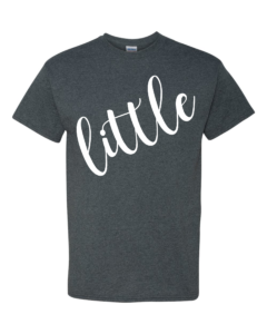little-matte-on-dk-heather-t