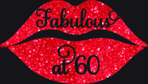 fabulous-at-60-lips-kiss