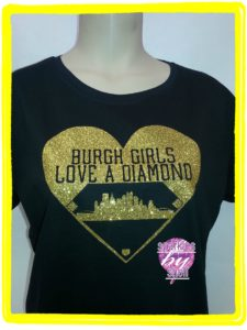 burgh-girls-diamond
